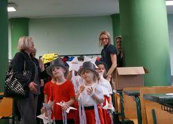 Dzień Seniora w Zachodniopomorskim Centrum Edukacji Morskiej i Politechnicznej w Szczecinie