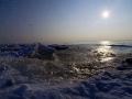 klimaty_morskie_027.