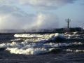 klimaty_morskie_031.