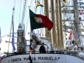 Santa_Maria_Manuela_11_resize