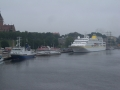 ms Hamburg ws Szczecin