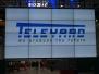 Otwarcie fabryki Teleyard w Szczecinie 7.05.2015