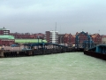 05-Port of Trelleborg 12_2015-004