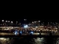 11-Port of Trelleborg 12_2015-010