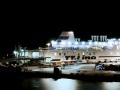 13-Port of Trelleborg 12_2015-012
