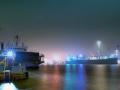 Port of Swinoujscie 1