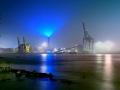 Port of Swinoujscie 5