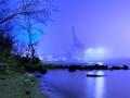 Port of Swinoujscie 6