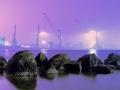 Port of Swinoujscie 7
