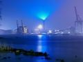 Port of Swinoujscie 8