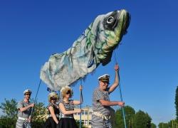 Spotkanie branży morskiej  Herring-Szczecin 2015