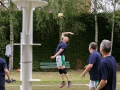 20170624_RS_ROBS3254