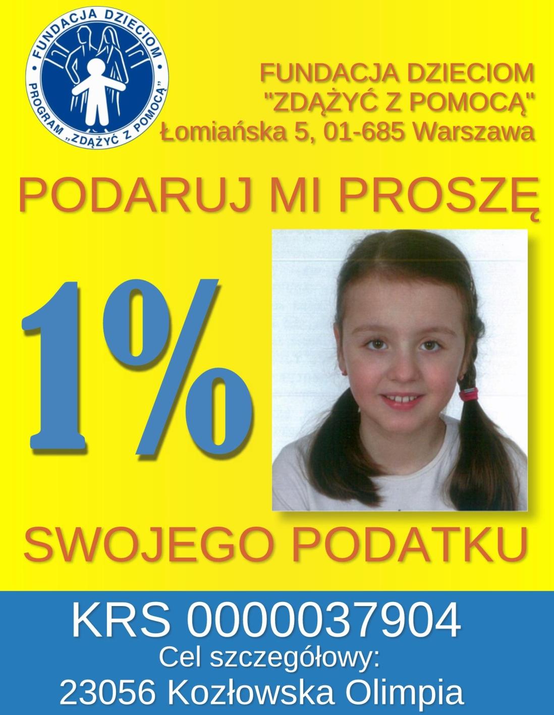 Olimpia Kozłowska_300DPI (1)