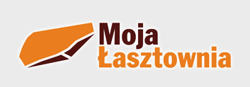 mlasztownia