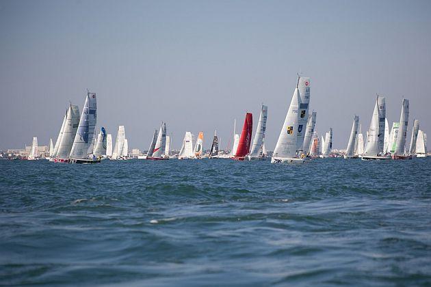 Flota Mini fot M Wilczek