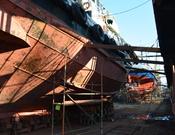 podwojne dokowanie holownikow 1
