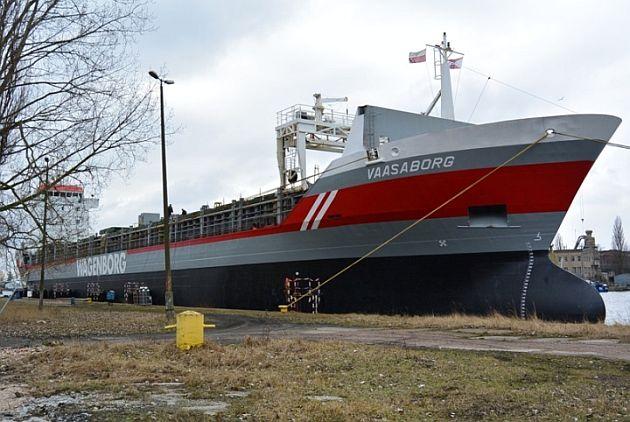 vaasaborg-1