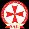 logo_SAR_min