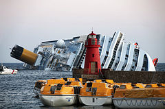 240px-Collision_of_Costa_Concordia_27