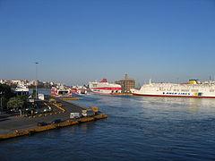 240px-Piraeus