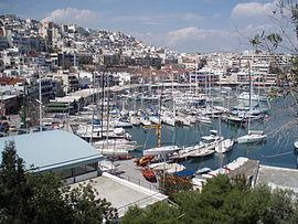270px-Piraeus_Mikrolimano1