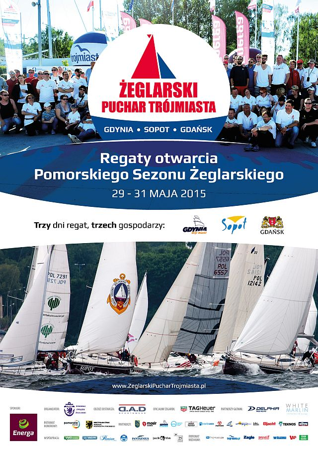 ZPT_2015_plakat