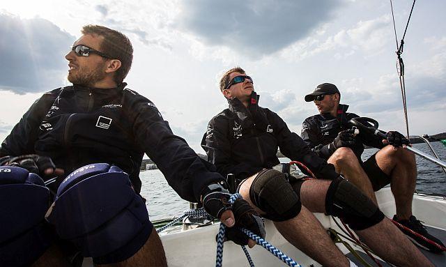 Energa_Yacht_Racing_RHajduk-100