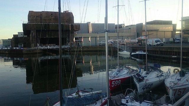 Lorient1