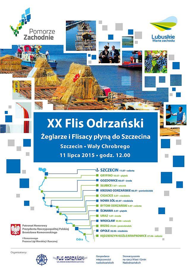 Plakat_pionowy_B1_fonty_CS5