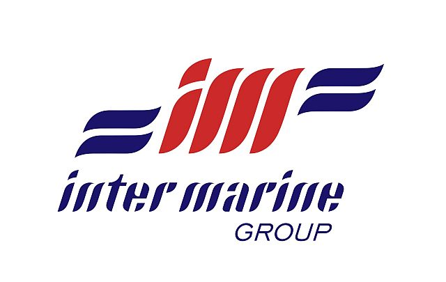 logo bez R1
