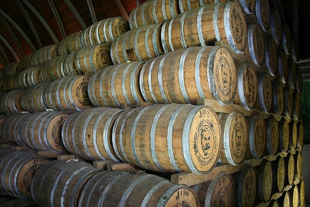 dojrzewajacy-rum-clement