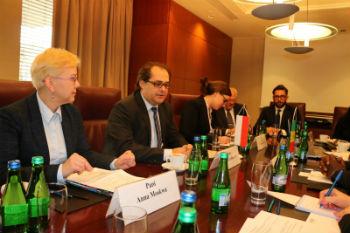 spotkanie_ministra_marka_grobarczyka_z_ministrem_senegalu1_m