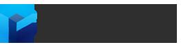 ri-logo-default