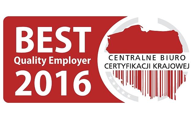 best-quality-employer-2016