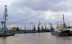 245px-port_of_kaliningrad