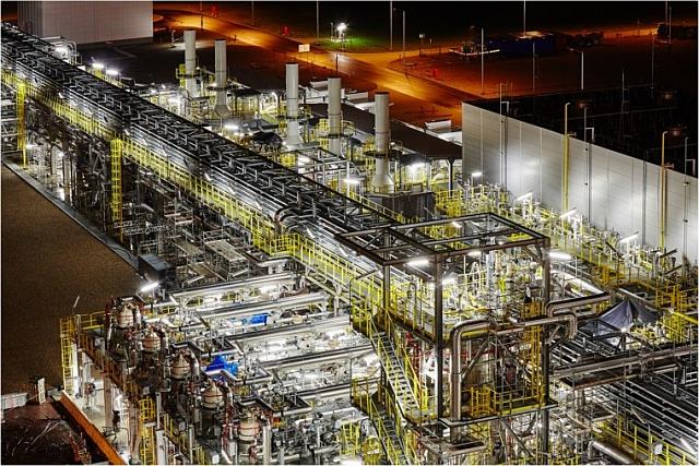LNG-gazoport-Świnoujście-13-760x2000
