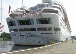 Breamer