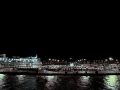 12-Port of Trelleborg 12_2015-011