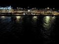 14-Port of Trelleborg 12_2015-013