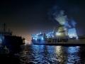 Port of Swinoujscie 2