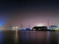 Port of Swinoujscie 3