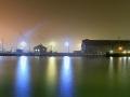 Port of Swinoujscie 4