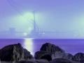 Port of Swinoujscie 9