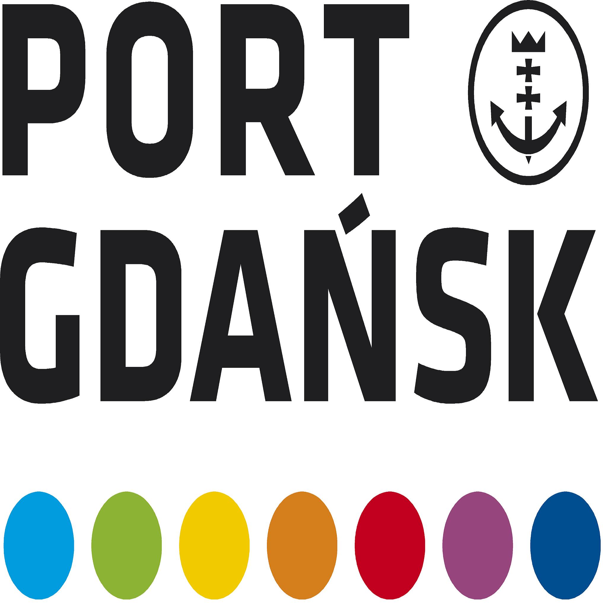 portgdansk