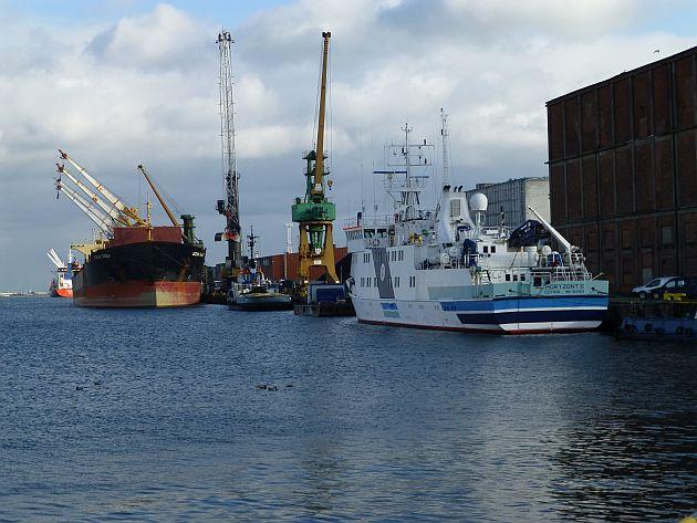 Port_Gdynia 004