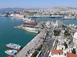250px-Port_of_Piraeus