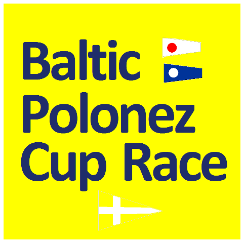 Logo Polonez Cup 2013 600