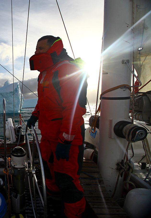 Skipper_fot_T.Lopata_SelmaExpeditions.com
