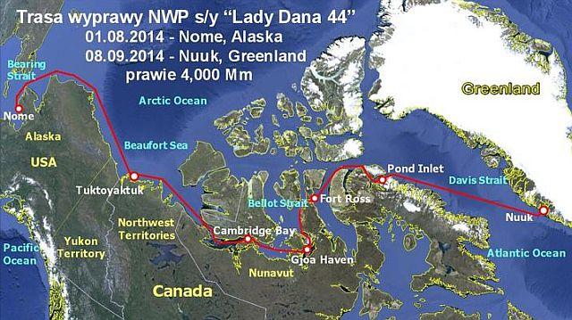 lady-dana-44trasa-wyprawy-nwp-ld44-2014-jpg_509864