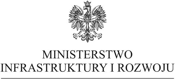 ministerstwo_logo